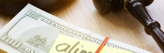 Prepare for the Alimony Process: What You Need to Know