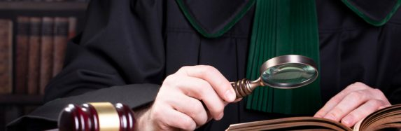 The Need For A Lawyer In An Auto Accident Claim